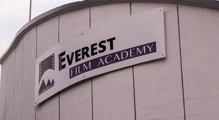 everest-film