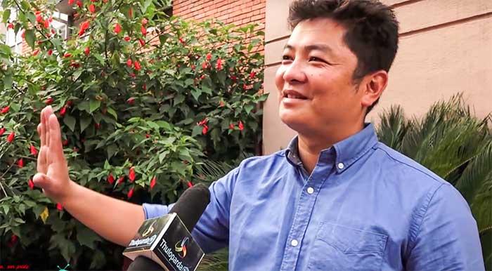 Dayahang-rai-interview