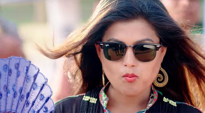 Shilpa-Pokhrel